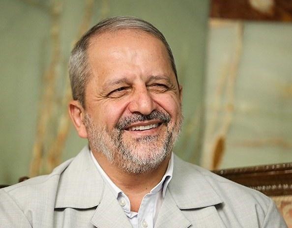 انعکاس واکنش احمدیمقدم به تکذیبیههای اخیر در تلویزیون