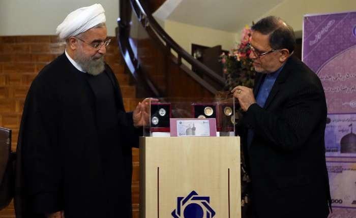 قیمت موتورسیکلت الکتریکی ارزان قیمت طرح سکه طلا و ایران چک جدید را ببینید   آفتاب