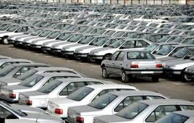 کمپین؛ برای نخریدن خودرو یا مقابله با صنعت داخلی