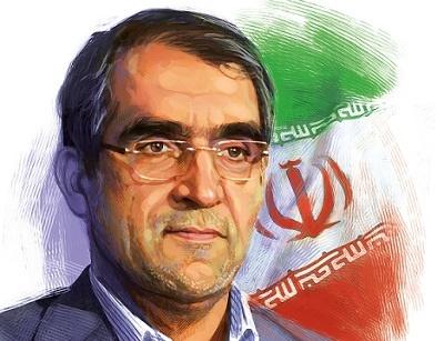 برای وزیر سیاستگریز بهداشت/ شانس بزرگ متقابل روحانی و هاشمی