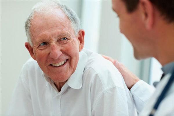 تلاش محققان برای افزایش کیفیت دوران پیری