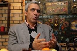 میرمحمد صادقی: در صورت تصویب برجام در شورای امنیت ملی، نیازی به تصویب دوباره آن در مجلس نیست