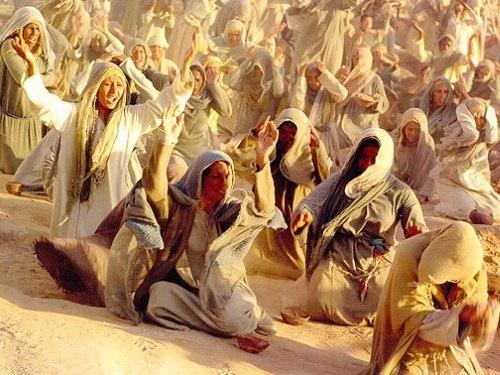 نخستین آمار از فروش فیلم «محمد رسولالله ص» / یک روز، 170 میلیون تومان