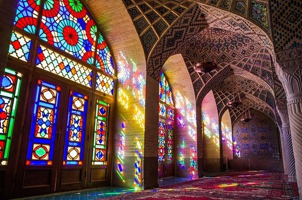 معماری و فرهنگ