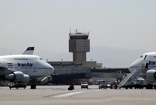 بدقول ترین شرکت های هواپیمایی را بشناسید