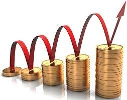 کارمزد؛ درآمد غیرشفاف و شیرین بانک ها/ بانک ها سال گذشته چقدر از مشتریانشان کارمزد گرفته اند؟