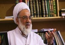 درخواست یکی از مراجع تقلید از رئیس جمهور برای پیگیری مسئله امام موسی صدر