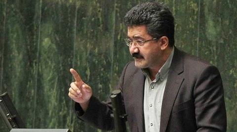 جریان انحرافی پشت پرده شکایت احمدی نژادی ها از یاران روحانی/ به دنبال سیاسی کردن پرونده قضایی هستند