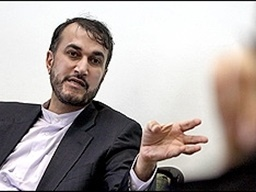 توافق هسته ای ایران و پنج بعلاوه یک برجام ,وزارت خارجه,یمن,خاورمیانه