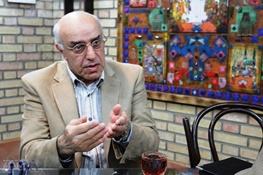 توافق هسته ای ایران و پنج بعلاوه یک برجام ,پیروز مجتهدزاده