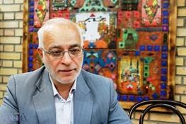 توافق هسته ای ایران و پنج بعلاوه یک,مذاکرات هسته ای ایران با 5 بعلاوه 1