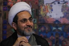 شورای همکاری خلیج فارس,جهان عرب,خلیج فارس