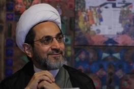 توافق هسته ای ایران و پنج بعلاوه یک,انقلاب اسلامی ایران
