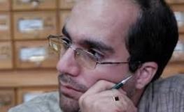 مذاکرات هسته ای ایران با 5 بعلاوه 1,کودتای 28 مرداد,حسن روحانی,ایالات متحده آمریکا,باراک اوباما