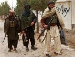 ملامحمدعمر,طالبان,افغانستان,پاکستان
