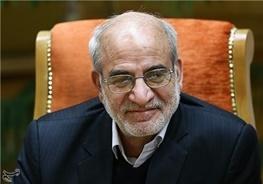 محمدحسین مقیمی معاون سیاسی وزارت کشور,انتخابات مجلس دهم,ستاد انتخابات کشور