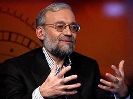 توافق هسته ای ایران و پنج بعلاوه یک برجام ,محمدجواد لاریجانی