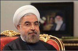 سازمان صدا و سیما,حسن روحانی