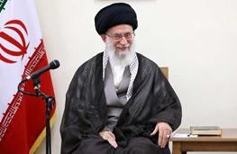آیتالله خامنهای رهبر معظم انقلاب,حوزه هنری,دفاع مقدس جنگ تحمیلی