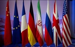 توافق هسته ای ایران و پنج بعلاوه یک,کنگره آمریکا