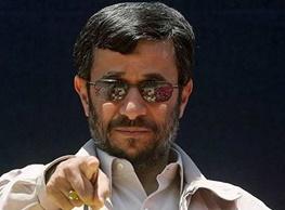 اسماعیل احمدی مقدم,محمود احمدی نژاد,فتنه حوادث پس از انتخابات خرداد88