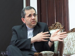 توافق هسته ای ایران و پنج بعلاوه یک,مذاکرات هسته ای ایران با 5 بعلاوه 1,ایالات متحده آمریکا