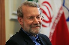 توافق هسته ای ایران و پنج بعلاوه یک,مجلس نهم,علی لاریجانی