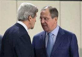 سوریه,روسیه