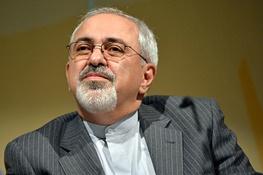 توافق هسته ای ایران و پنج بعلاوه یک برجام , محمدجواد ظریف