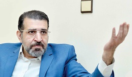 اصلاح طلبان,صادق خرازی