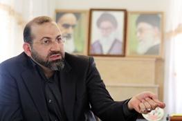 توافق هسته ای ایران و پنج بعلاوه یک,مجلس نهم,فراکسیون اصولگرایان رهروان ولایت