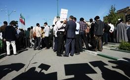 مجلس نهم,توافق هسته ای ایران و پنج بعلاوه یک