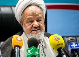 علی سعیدی,سپاه پاسداران