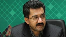 هیات رئیسه مجلس شورای اسلامی,مجلس نهم,علی طیبنیا
