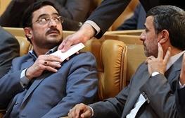 سعید مرتضوی,قوه قضاییه,محمود احمدی نژاد,دولت دهم