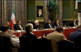انتخابات مجلس دهم,دولت یازدهم,حسن روحانی