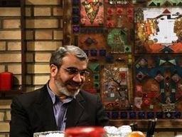 حسن روحانی,عباسعلی کدخدایی,شورای نگهبان