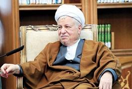اسماعیل احمدی مقدم,محمود احمدی نژاد,اکبر هاشمی رفسنجانی