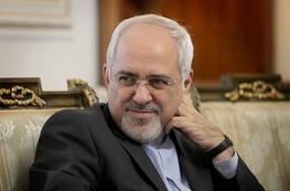 محمدجواد ظریف,توافق هسته ای ایران و پنج بعلاوه یک برجام
