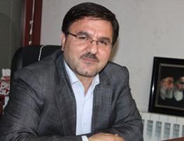 علی لاریجانی,هیات رئیسه مجلس شورای اسلامی,مجلس نهم