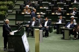 توافق هسته ای ایران و پنج بعلاوه یک برجام ,خبرآنلاین