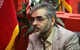 انتخابات مجلس دهم,اصولگرایان,محمد باقر قالیباف