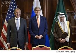 سوریه,عمان,عربستان,روسیه