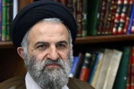 سید محمد غروی,جامعه روحانیت مبارز
