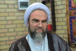 محسن غرویان,اکبر هاشمی رفسنجانی
