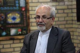 سجادپور,توافق هسته ای ایران و پنج بعلاوه یک