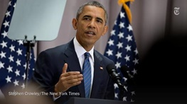 توافق هسته ای ایران و پنج بعلاوه یک برجام ,باراک اوباما