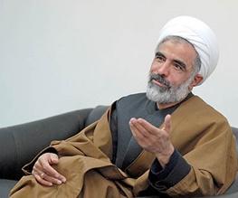 دولت یازدهم,مذاکرات هسته ای ایران با 5 بعلاوه 1