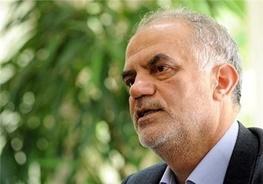 جبهه پیروان خط امام و رهبری,جبهه متحد اصولگرایان,اصولگرایان,محمدرضا باهنر