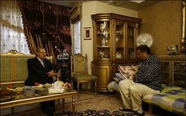 کاظم جلالی,مجلس نهم,علی لاریجانی